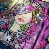 ArtJournal con Bienve Prieto2
