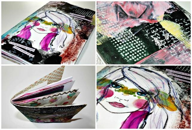 collage fotos taller carlin