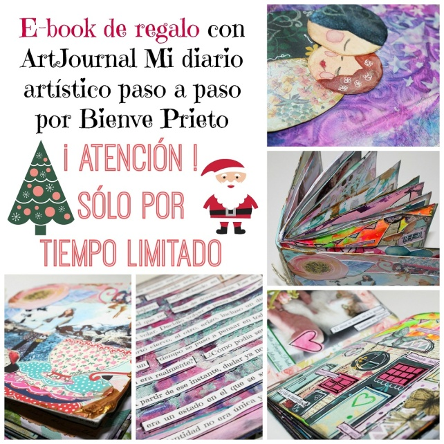 EBOOK de regalo