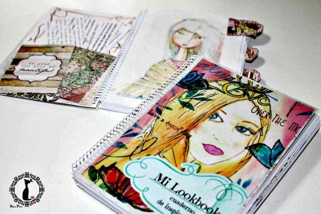 cinderella-look-book-1