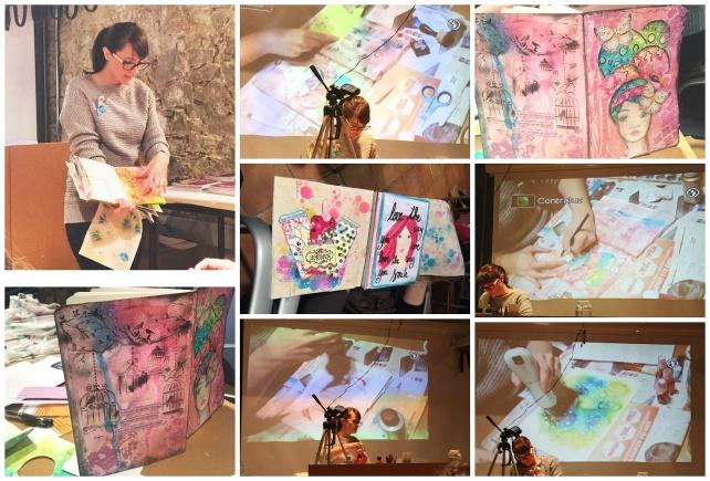 collage demo 1