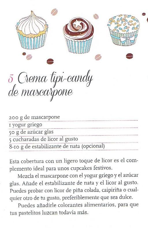 Cupcakes de Oreo de Bienve Prieto w2