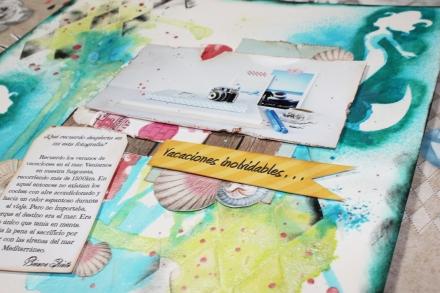 LO feria ScrapPlus Sitges 2016 bienve prieto 3