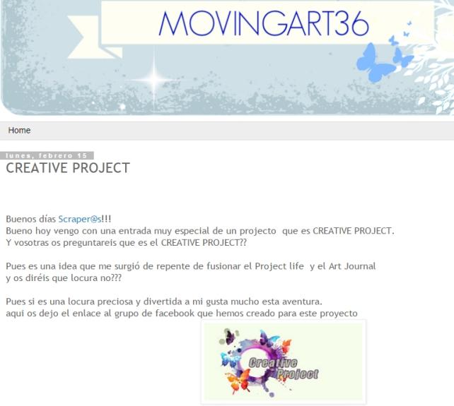 movingart