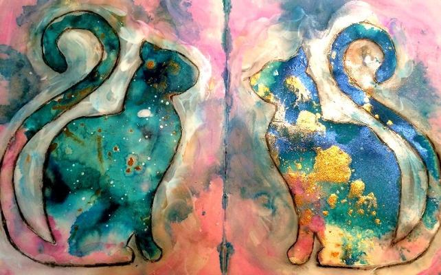 Tutorial MixedMedia-Bienve Prieto-Gato galáctico 23