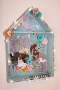 casita decorada 2
