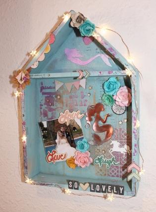 casita decorada 3