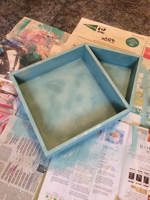 chalk paint en spray pinty plus 3