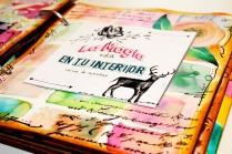 taller álbum scrapbook de acuarela bienve prieto 5