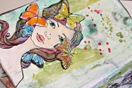 ArtJournals de Bienve Prieto 5