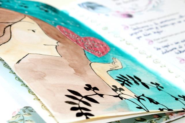 otoño inspiración zen con Bienve Prieto 4