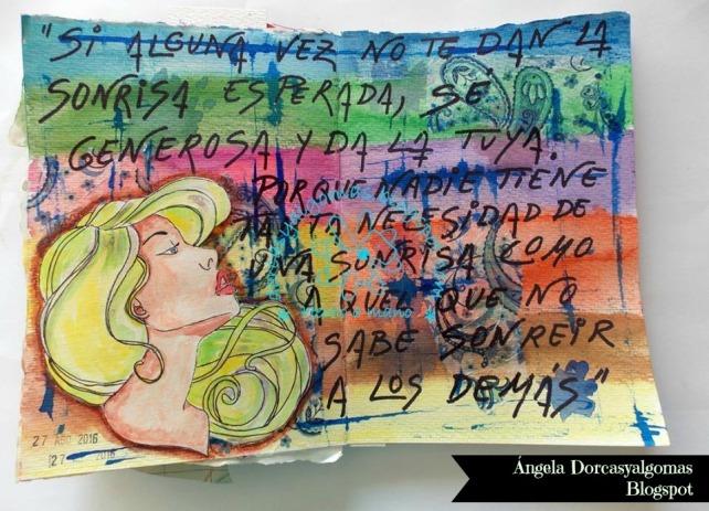 angela-dorcasyalgomas-blogspot