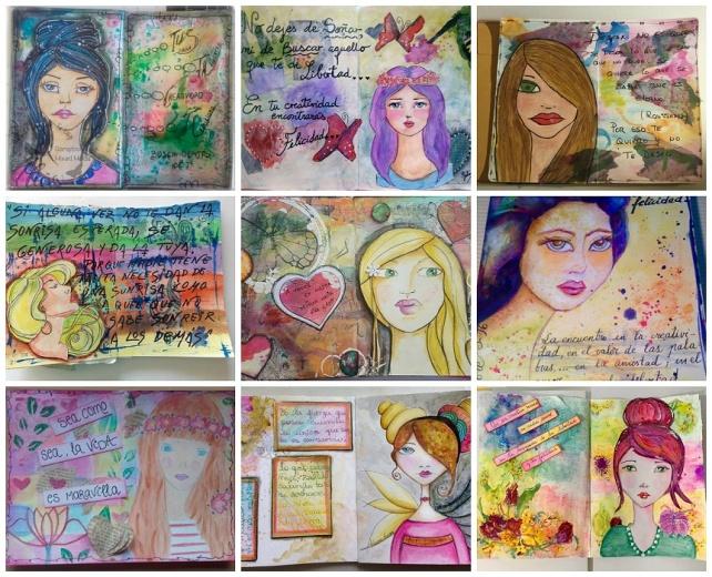 collage-concurso