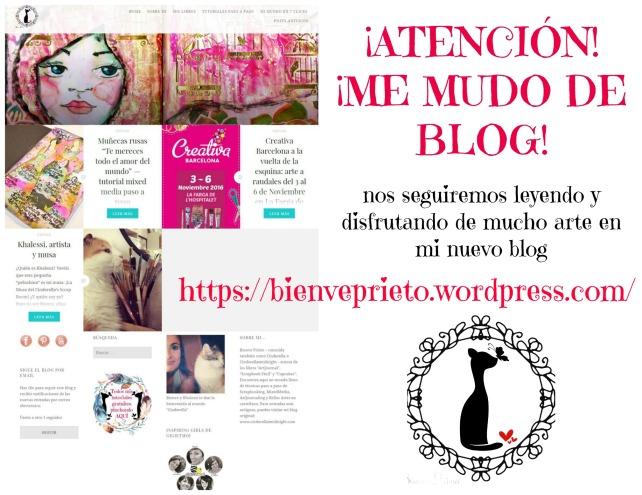 mi-nuevo-blog