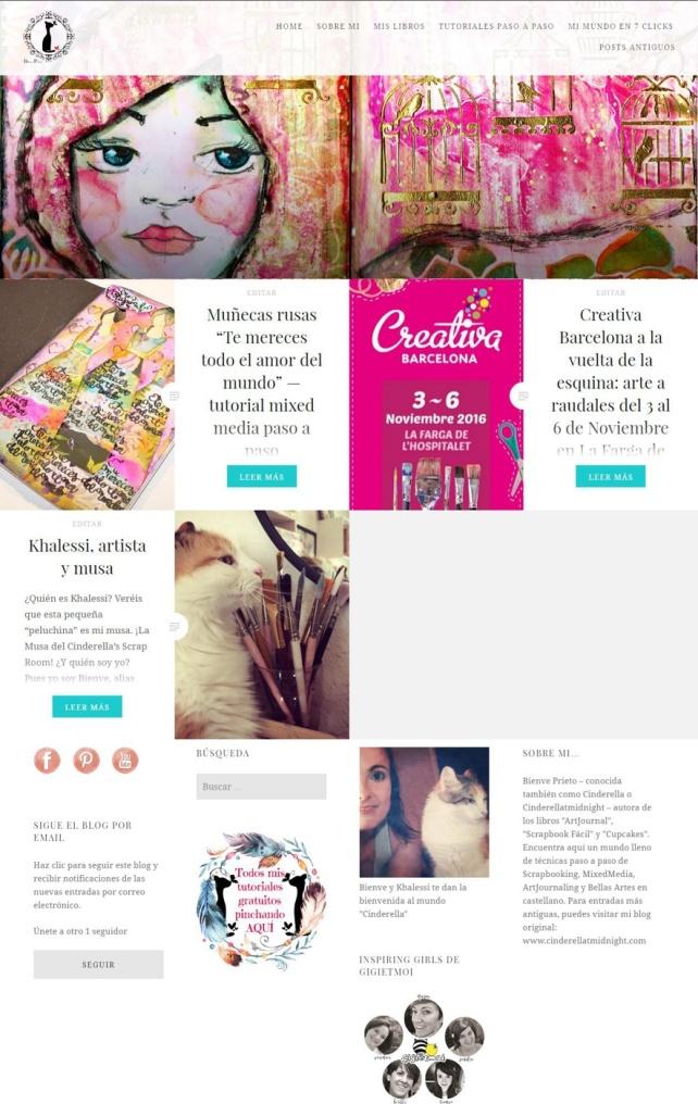 nuevo-blog-bienve-prieto