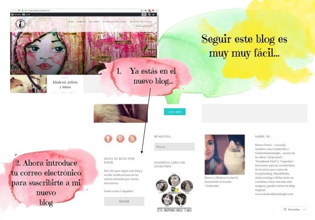 sigue-este-blog