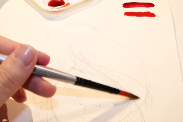 tutorial-crea-acuarelas-con-purpurina-y-brillos-8