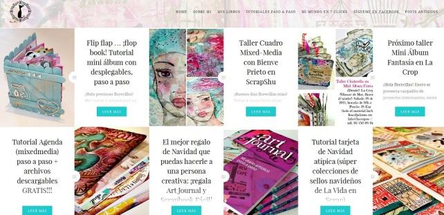 blog-bienve-2